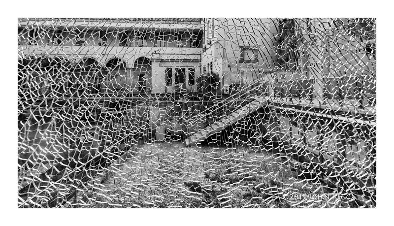 Through Broken Glass.jpg