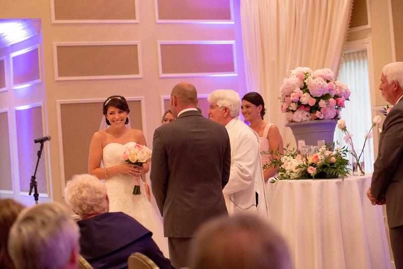 Matt & Erin Married _ ceremony (188).jpg