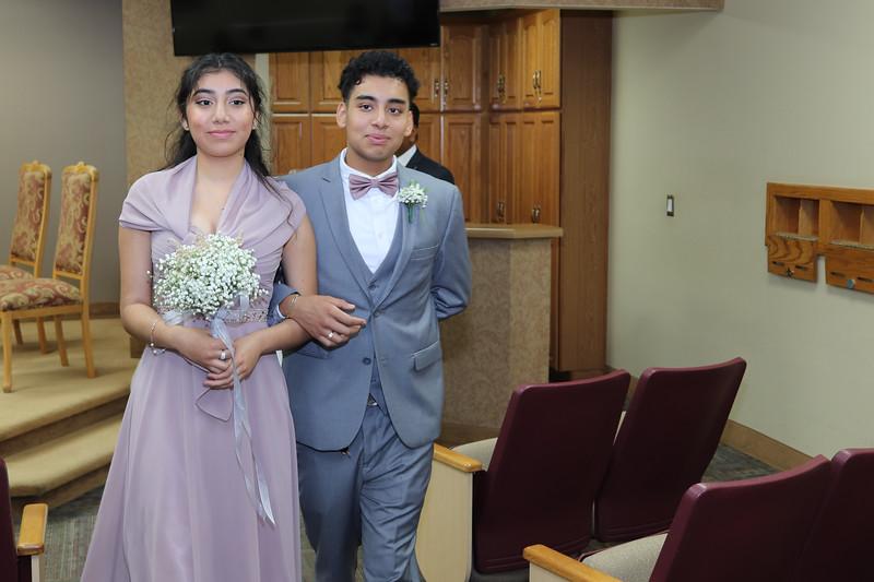 A&F_wedding-200.jpg