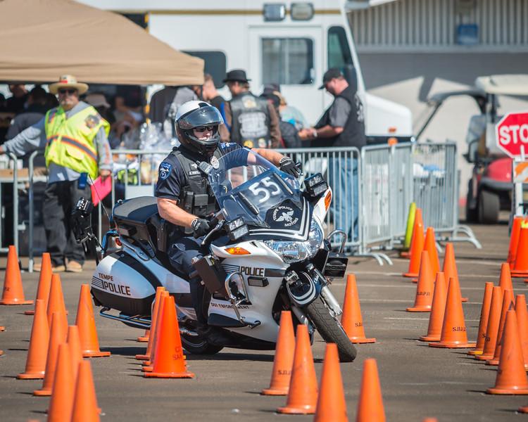 Rider 55-53.jpg