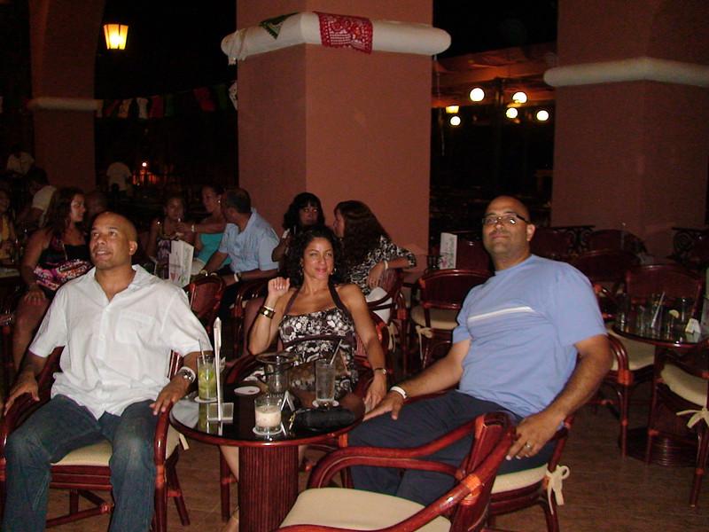 2008 - summer celebrations 138.jpg