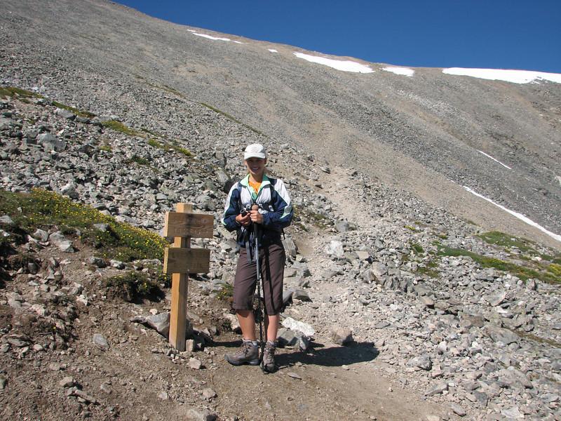 Torreys Peak 7-13-06 090.jpg