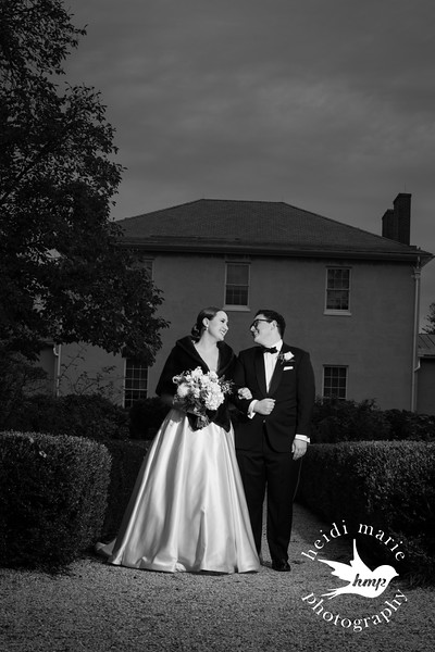H&B_Wedding-603.jpg