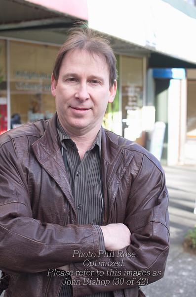 John Bishop (30 of 42).JPG