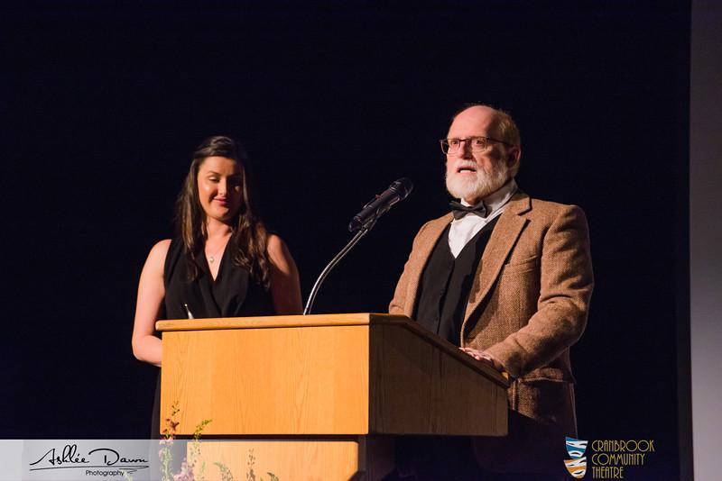 2019 CCT Abbott Awards (105).jpg