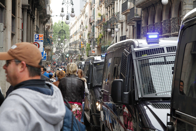 April 25 - Barcelona Thursday - 031625.jpg