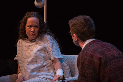 Next to Normal - Valencia College Theater
