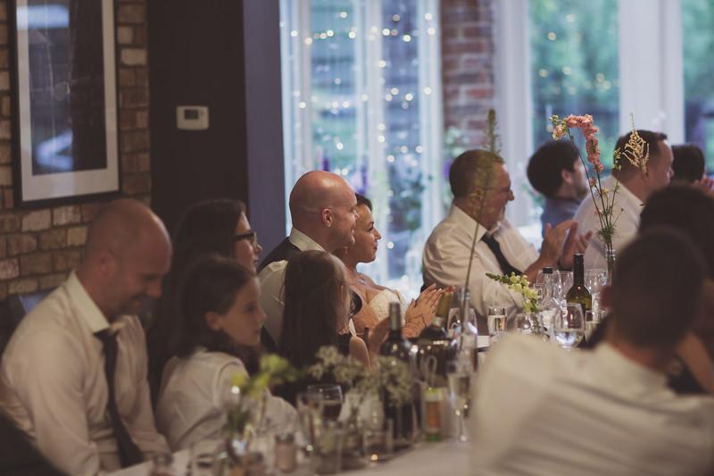Sam_and_Louisa_wedding_great_hallingbury_manor_hotel_ben_savell_photography-0216.jpg