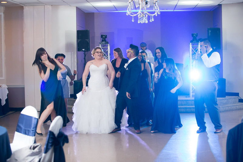 Diaz Wedding-3003.jpg