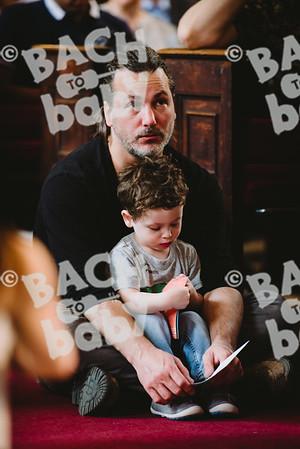 © Bach to Baby 2018_Alejandro Tamagno_Covent Garden_2018-05-05 037.jpg
