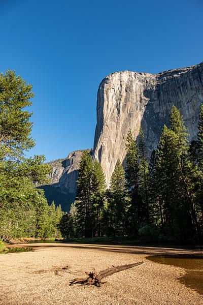 Yosemite-20.jpg