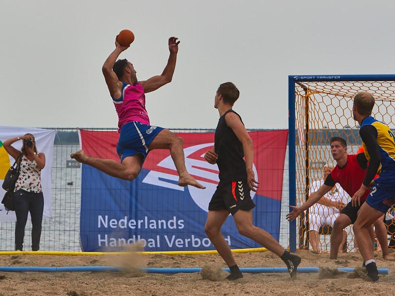 Molecaten NK Beach Handball 2015 dag 2 img 551.jpg