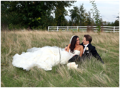 Stern/Lupardo ~ wedding preview ~ Saratoga Springs, NY