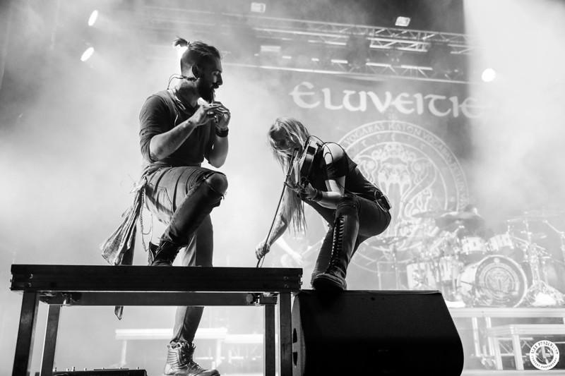 Eluveitie - Monthey 2018 11 Photo By Alex Pradervand.jpg