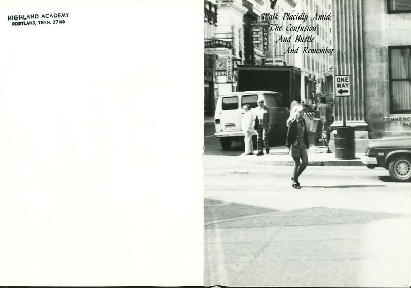 1976 ybook__Page_02.jpg