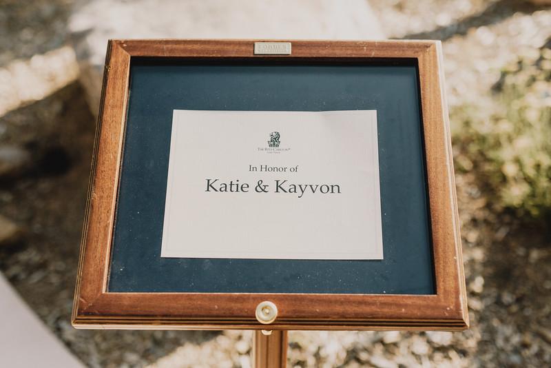 Katie+Kayvon_Wed-0538.jpg