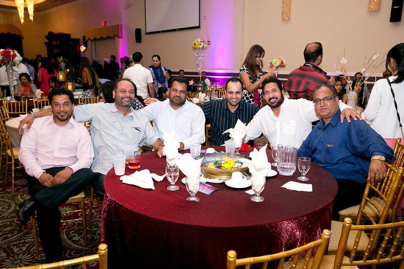 Mirage Banquet Hall_0271.jpg