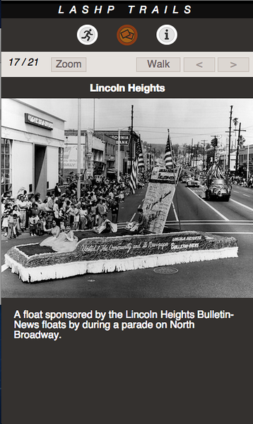 LINCOLN HEIGHTS 17.png