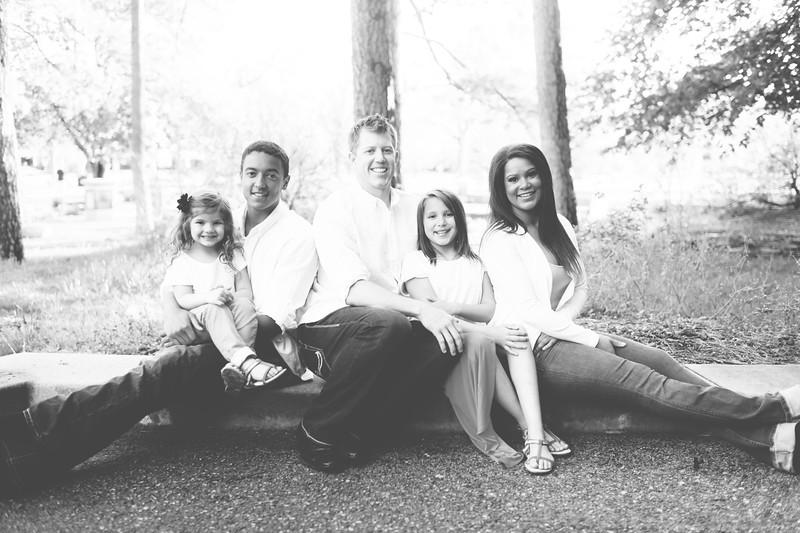 Wallum Family ~ 5.2015-0121.jpg