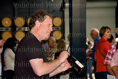 SLH Wine Artisans