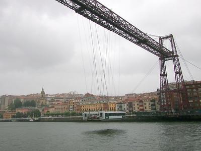 Portugalete
