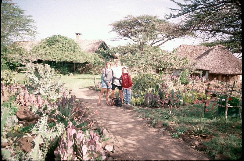 Kenya1_135.jpg