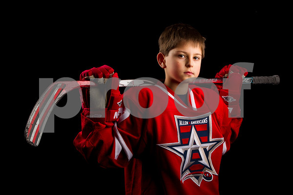 2012-01-02 Allen PW Bovaird