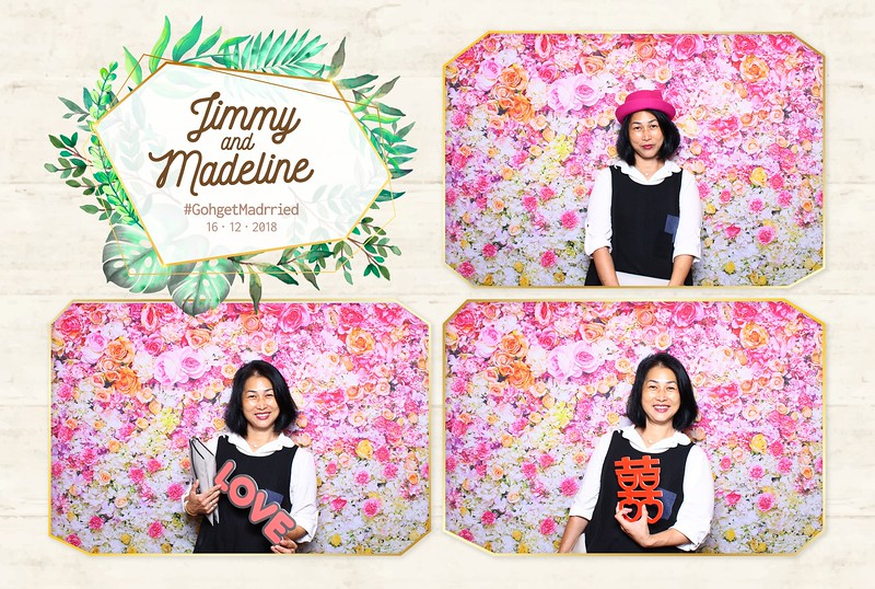 Vivid-with-Love-Wedding-of-Jimmy-&-Madeline-0011.jpg