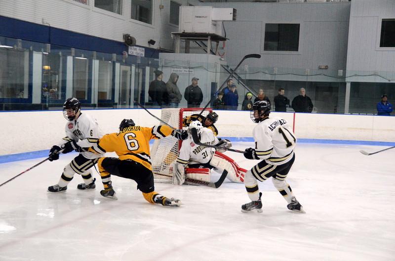 150103 Jr. Bruins vs. Providence Capitals-016.JPG