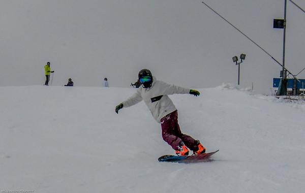 01-19-20 NC State Grads at Ski Wisp