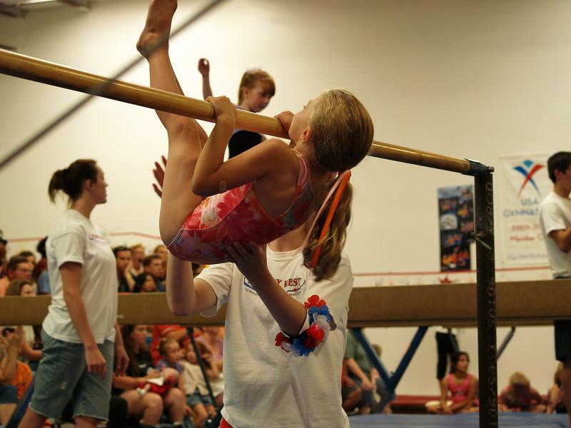 GymnasticsMeet_11.jpg