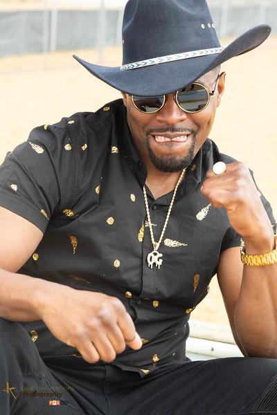 Marcel King Hayes - Africa-Urban Cowboy-17.jpg