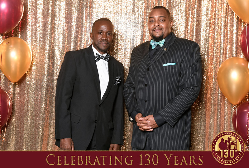 Eatonville 130th Celebration Instant PrintsH-50.jpg