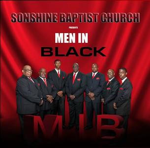 Men In Black 2014