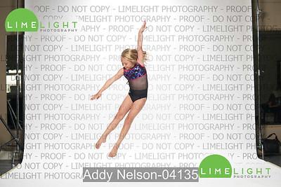 Addy Nelson