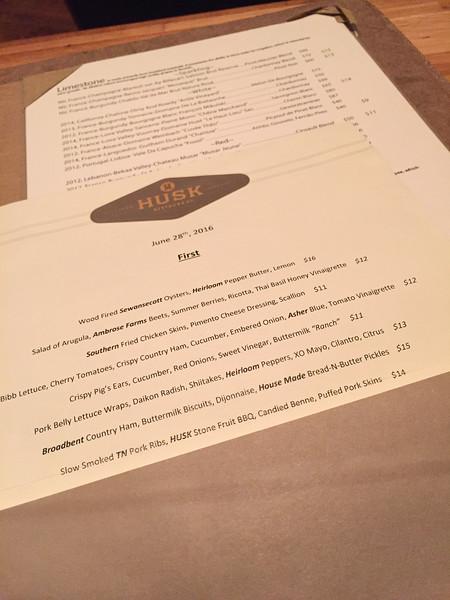 husk menu.jpg