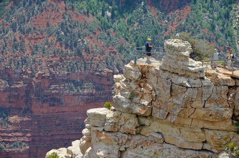 grand_canyon_2014_032.jpg