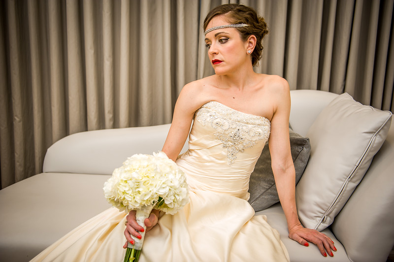 Danielle + Ryan Wedding Photos-149.jpg