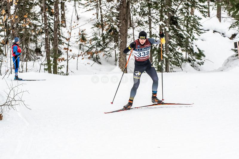 2020-NordicNats-15Skate-men-1594.jpg