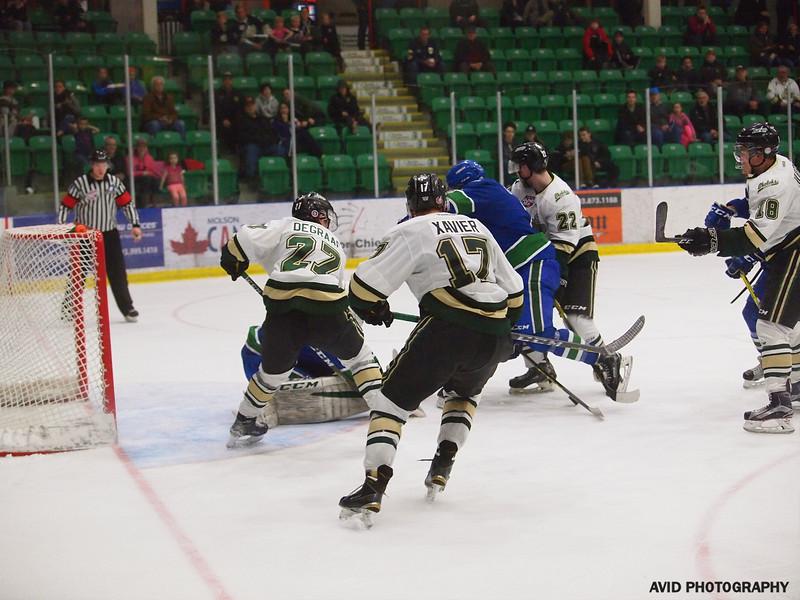 Okotoks Oilers VS Calgary Canucks AHJL (266).jpg