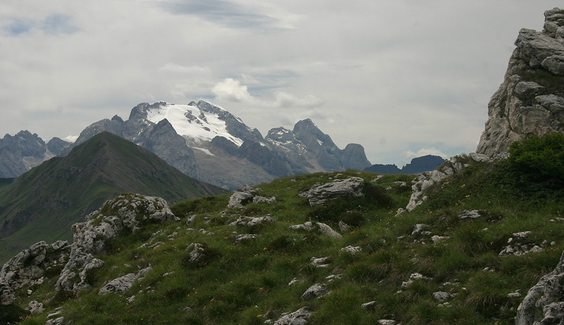 D_025.Monte Marmolada.JPG