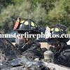 Plainview RTE 495 truck fire   K Imm 126