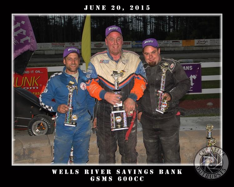 6-20 Wells River Savings Bank