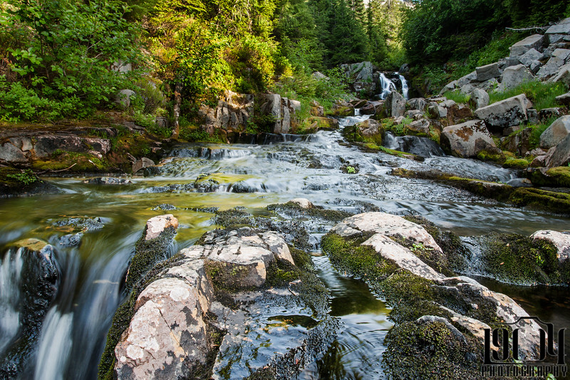 20150623_Road Trip Solo Waterfall.jpg