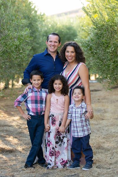Negrete Family-20.jpg