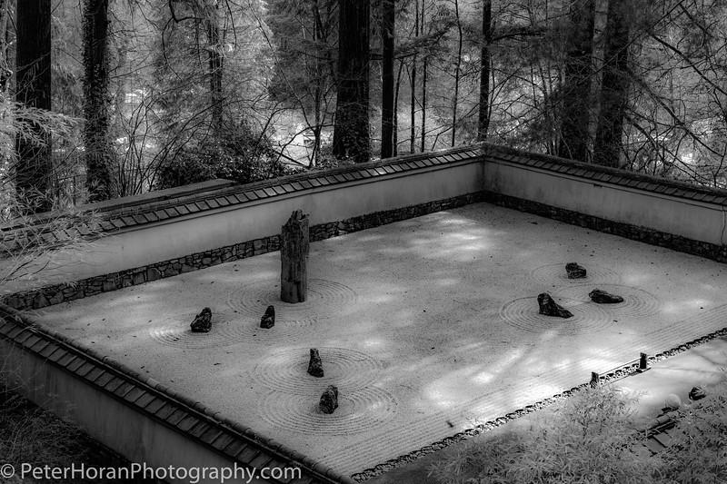 japanese-garden--10_51059545903_o.jpg