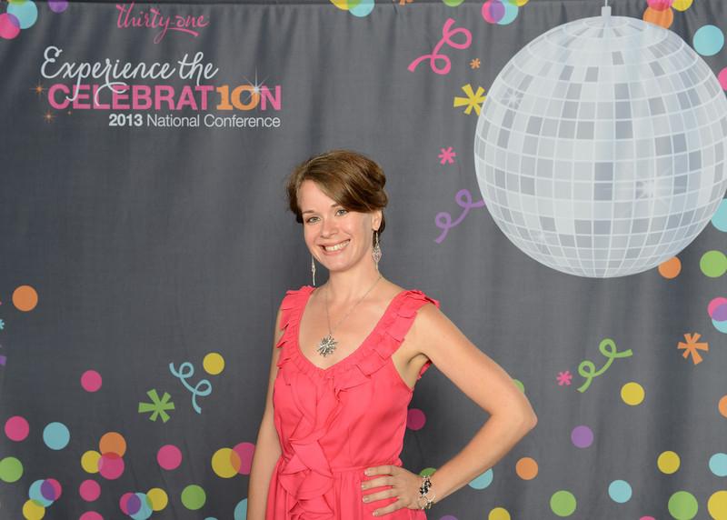 NC '13 Awards - A2 - II-384_46111.jpg