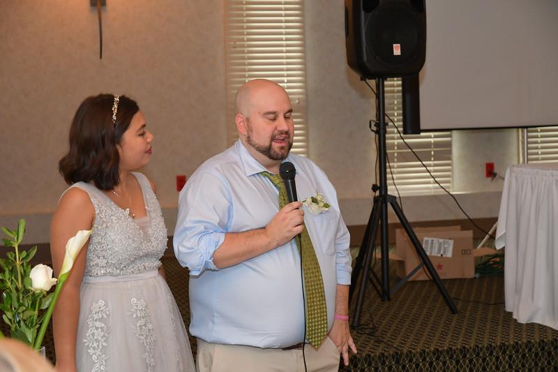 Bill-Grace-Wedding-552