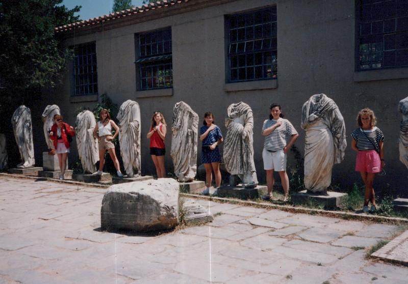 Dance-Trips-Greece_0282.jpg