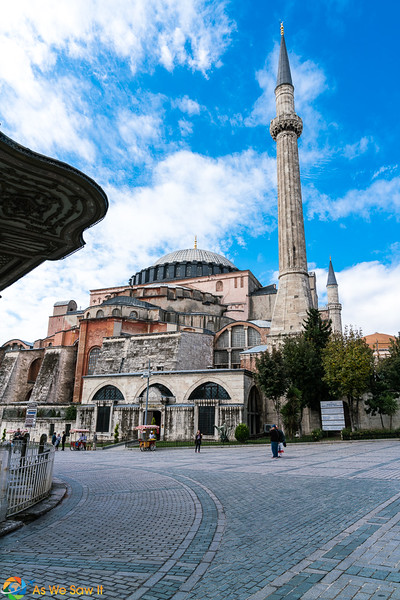 Istanbul-Turkish-Airlines-08557.jpg